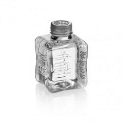 Fromin jégvíz 0,5l l mentes PET palackban