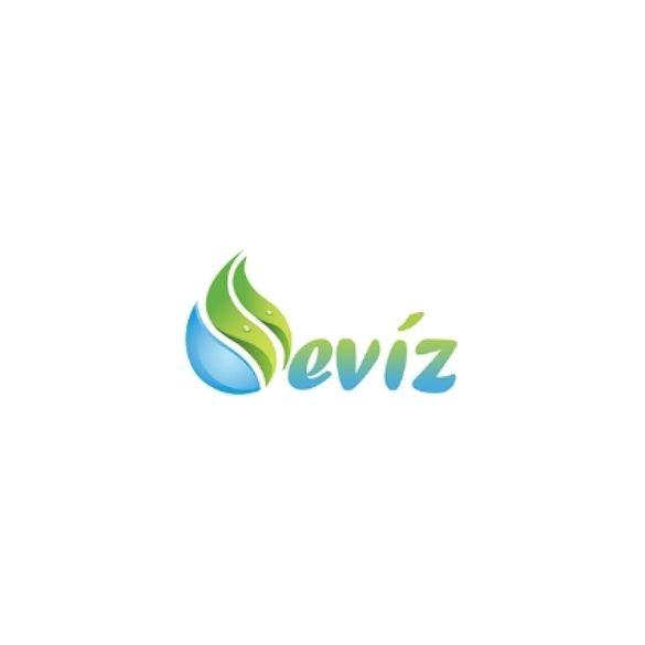 Nevas Water- Premium Cuvée Water 0,33l LUXUS szénsavas ásványvíz üvegben