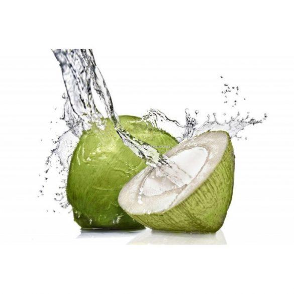 Kókuszvíz-Coconut Water 315ml