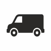 Házhoz szállítás BUDAPEST